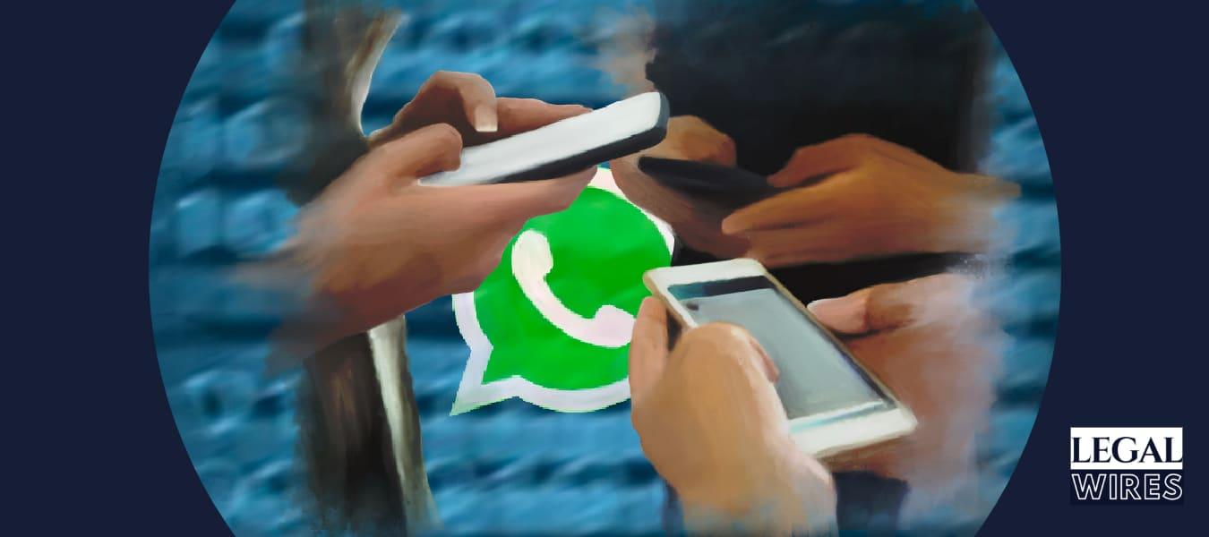 whatsapp-data-privacy